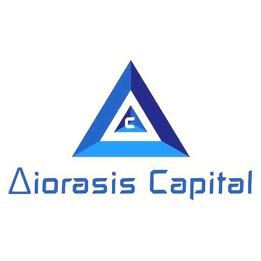Diorsasis Capital
