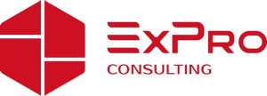 ExPro Consulting