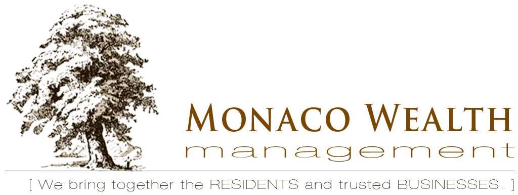 Monaco Wealth Management